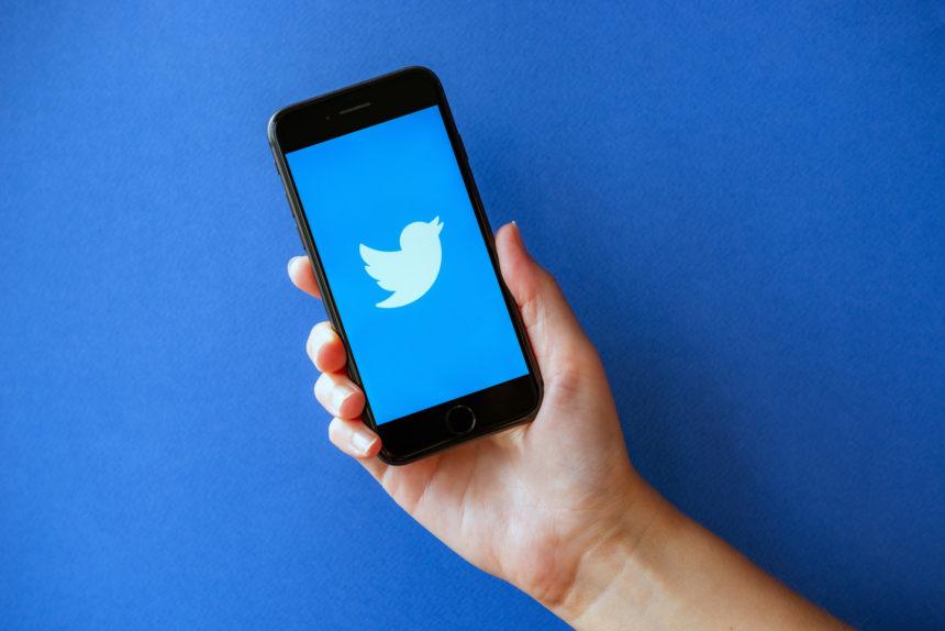 I Tweet del lunedì – Le offerte di lavoro in zona