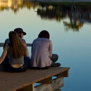 Consultori Familiari – Spazi Adolescenti
