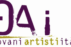 Giovani artisti G.A.I.
